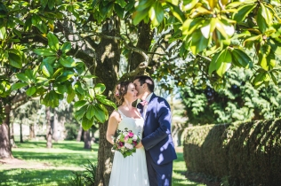 photographe de mariage Tours, photos Tours, photographe Tours, photographe Indre et Loire, photos de couple, weddingphotographer